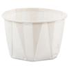 Solo Solo Paper Portion Cups SLO 200