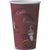 Solo Solo Paper Hot Drink Cups, 16 oz. SLO316SIPK