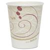 Solo Solo Paper Hot Cups in Symphony™ Design SLO 370SMJ8000PK