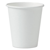 Solo SOLO® Cup Company Single-Sided Poly Paper Hot Cups SLO 376W