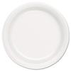 Solo SOLO® Cup Company Basix® Foam Dinnerware SLO FSF90007