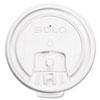 Solo Solo Lift Back & Lock Tab Cup Lids SLO LB3081