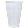 Solo Solo Galaxy® Translucent Cups SLO OFY16P0100