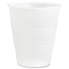 drinkware: Solo Galaxy® Translucent Cups