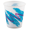 Solo Solo Jazz® Waxed Paper Cold Cups SLO R3J
