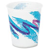 Solo Solo Jazz® Waxed Paper Cold Cups SLO R53J