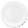 Solo Solo Laminated Foam Dinnerware SLO RSF6PK