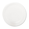 Solo SOLO® Cup Company Laminated Foam Dinnerware SLO RSF90007