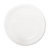 Solo SOLO® Cup Company Basix® Foam Dinnerware SLO RSF90007PK