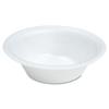 Solo Solo Basix® Foam Dinnerware SLO RSFB120007PK