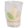 Solo Solo Bare® Eco-Forward® RPET Cold Cups SLO RT9W