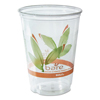 Solo Solo Bare® Eco-Forward® RPET Cold Cups SLO RTP10BB
