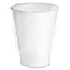 Solo Solo Galaxy® Translucent Cups SLO WY9LT