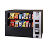 Selectivend Table Top 14-Selection Vending Machine - Model 35491 SLV 35491