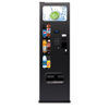 Selectivend Drink Vending Machine - 6 Selections SLV CB300