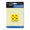 Smith Corona Smith-Corona 22210 Lift-Off Tape SMC 22210