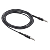 Smead Smead® MOS™ Spring Cables SMD 02415