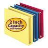 Smead Smead® Box Bottom Hanging File Folders SMD 64264