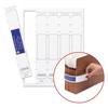 Smead Smead® Viewables® Pocket Label Pulls SMD 68001