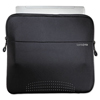 Carrying Cases: Samsonite® Aramon Laptop Sleeve