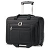 Samsonite: Samsonite® Wheeled Business Case