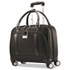 Samsonite Samsonite Womens Spinner Mobile Office SML 574751041