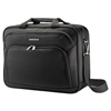 ipad accessory: Samsonite Xenon 3 Toploader Briefcase