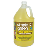 Sunshine Makers Simple Green® Clean Building Carpet Cleaner Concentrate SMP 11201