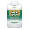 Simple-green: All-Purpose Cleaner/Degreaser