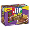 J.M. Smucker Co. Smucker's® Jif® To Go SMU24112