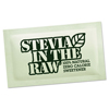 J.M. Smucker Co. Stevia in the Raw® Sweetener SMU 75050