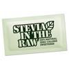 Sweeteners Creamers Sweetener: Stevia in the Raw® Sweetener