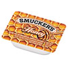 J.M. Smucker Co. Smuckers® Single Serving Condiment Packs SMU 763