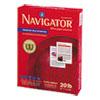 Southworth Navigator® Premium Multipurpose Paper SNA NMP1120PLT