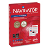Navigator Navigator® Premium Multipurpose Copy Paper SNA NMP115R