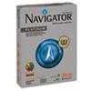Navigator Navigator® Platinum Paper SNA NPL1120