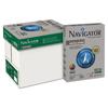 Navigator Navigator® Platinum Paper SNA NPLC1160