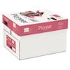 Soporcel Pioneer Multipurpose Paper SNA PIO1122F