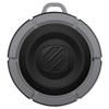 Scosche Scosche® boomBOUY Rugged Waterproof Wireless Speaker SOS BTBB