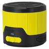 Scosche Scosche® boomBOTTLE Rugged Weatherproof Speaker SOS BTBTLMY