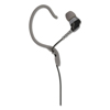 IV Supplies Adapters Connectors Accessories: Scosche® thudBUDS Noise Isolation Sport Earbuds
