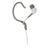 Notebook PDA Mobile Computing Accessories Accessories: Scosche® thudBUDS Noise Isolation Sport Earbuds