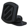 ipad accessory: Scosche® MagicMount™ Magnetic Mount for Mobile Devices