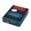 Southworth Southworth® Quality Bond Business Paper SOU 3162010