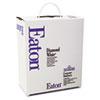 Southworth Eaton® Diamond White® Continuous Computer Paper SOU 3552010