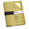 Southworth Southworth® 25% Cotton Laser Paper SOU 368C