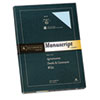 Southworth Southworth® 25% Cotton Fine Manuscript Cover SOU 41SM