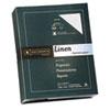 Southworth Southworth® 25% Cotton Linen Business Paper SOU 554C