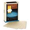 Southworth Southworth® Parchment Specialty Paper SOU 894C