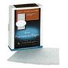 Southworth Southworth® Parchment Specialty Paper SOU 974C